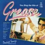 Grease Movie Version