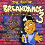 Best Of Breakdance & ... Vol. 3
