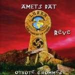 Amets bat-reve