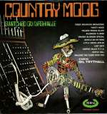 Country Moog(Limited Pa