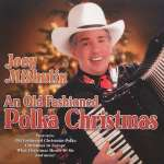 An Old Fashioned Polka Christmas