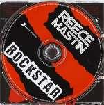Reece Mastin: Rock Star