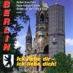 Berlin-Ick Liebe Dir-Ic