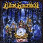 Blind Guardian: Somewhere Far Beyond (1)
