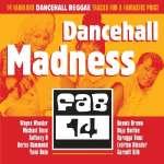 Reggae & Ska Sampler: Dancehall Madness