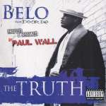 Belo: The Truth