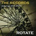 Records: Rotate