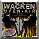 Best Of Wacken Open-Air - 10 Years Louder Than Hell