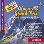 19. Alpen Grand Prix: Schlager