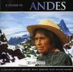 A Voyage To Andes