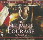 Crane Dramatized by Jerry Rob: Stephen Crane's the Red Badge