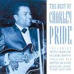 Charley Pride: Best Of (2)