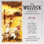 Alban Berg: Wozzeck (6)