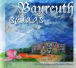 Bayreuth Swings: Das Juri Artamonov Trio spielt Wagner
