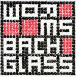 Bach Glass