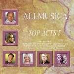 Top Acts Vol. 5