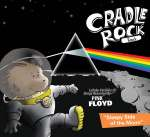 Cradle Rock: Lullaby Versions Of Songs Reco (1)