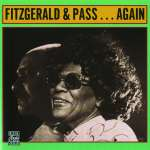 Ella Fitzgerald: Again