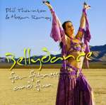 Bellydance For Fitness & Fun