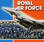 Great Marches