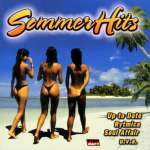 SommerHits