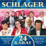 24 Karat-Schlager-Folge 3
