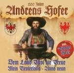 200 Jahre Andreas Hofer