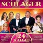 24 Karat-Schlager-Folge 4