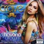 Crave Vol. 7