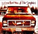 Bentall, Dustin-Smokes, The: Orion