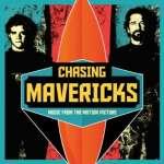 Chasing Mavericks: Soundtrack
