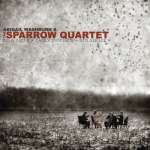 Abigail Washburn & The Sparrow