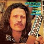 Country Joe McDonald: Thinking Of Woody Guthrie