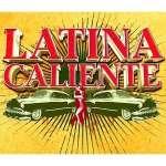 Latina Caliente