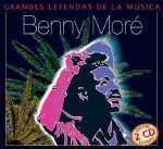 Benny More
