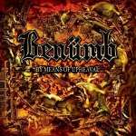 Benumb: By Means Of Upheaval