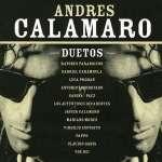 Andres Calamaro: Duetos