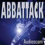 Abbattack