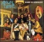 Amon Düül II: Made In Germany (2)