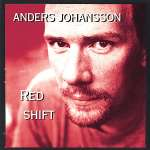 Anders Johansson: Red Shift