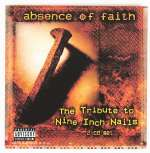 Absence Of Faith -23Tr-