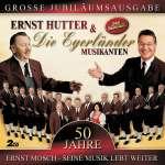 50 Jahre Ernst Mosch