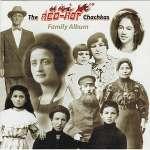 Red Hot Chachkas: Family Album