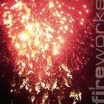 Amy Loftus: Fireworks