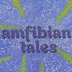 Amfibian Tales