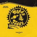 Reddy Teddy: Loud & Clear