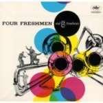 & Five Trombones (limited-hqcd