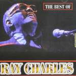 Charles Ray: The Best Of