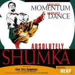 Absolutely Shumka