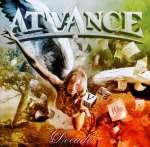 At Vance: Decade